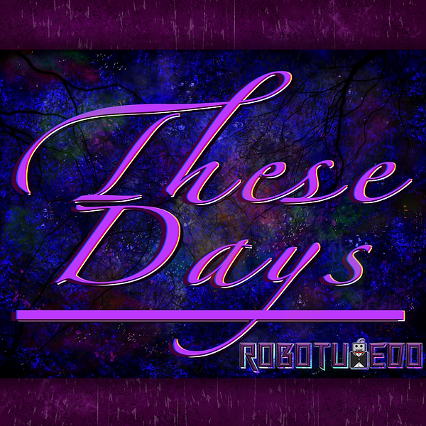 These Days cover.png