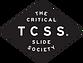 TCSSlogo.png