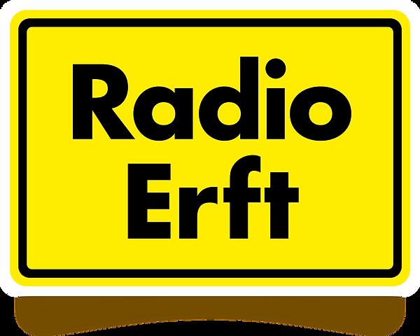 radio_erft_webradio.png