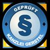 Prüfzeichen_Kanzlei_Gerstel.png