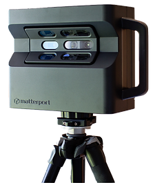 Pro2-Camera-Cropped_preview.png