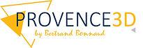 logo_PROVENCE_3D_vectorisé.jpg