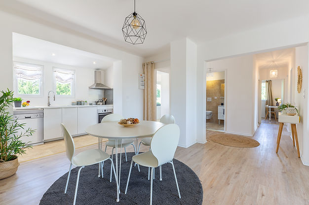 Appartement sur Eguilles (2).jpg