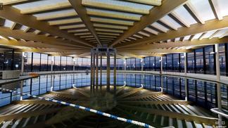 Centre de plongée