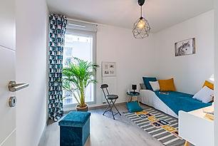Appartement sur Marignane - 12.jpg