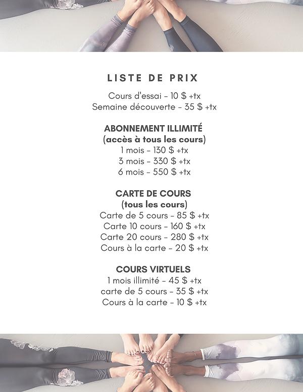 Copie de Liste_prix_2020-2.png