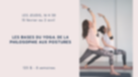 Les Bases du yoga.png