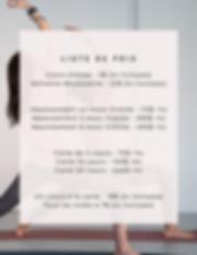 Liste_prix_2020.png