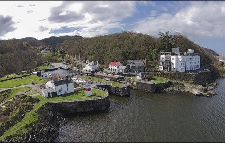 Looking-over-Crinan-Basin-and-Seaview-ho