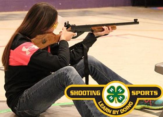 shooting-sports-rifle_opt.jpg