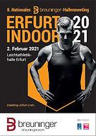 Plakat Indoor 2021.JPG