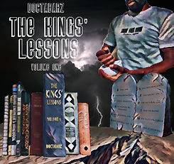 Resized_The_Kings_Lessons_120319_FINAL.j