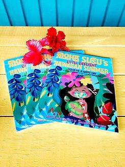 coloring book 3_website.jpg
