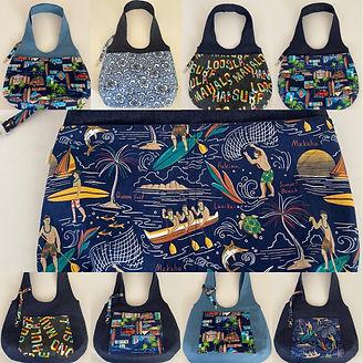 Original bag.jpg