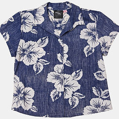 blouse-cotton-hibiscus-blue-650x650.jpg