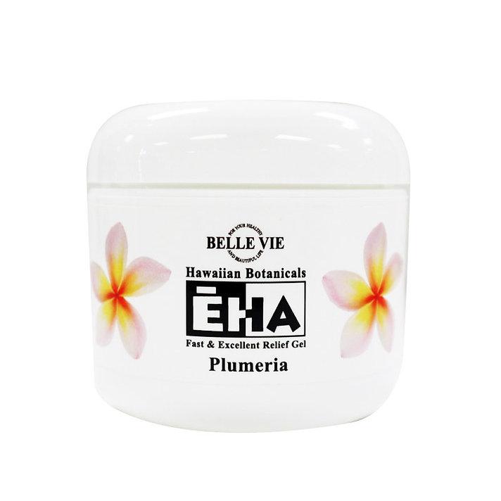 Belle Vieの紹介アイテム「EHA」