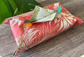 Box tissue case.jpg