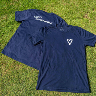 SSH Original T Shirts