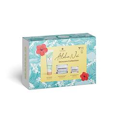 Aloha Nui 3pc box set.png