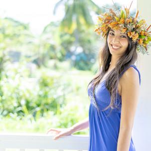 ハワイ州観光局のウェブセミナーに登壇決定