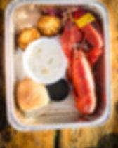 HLD dinner_edited.jpg