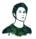 Portrait-compte-Windows.png