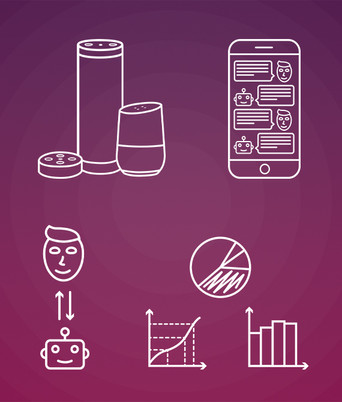 Icones-smartly.jpg
