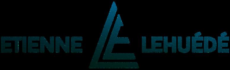 Titre-logo.png