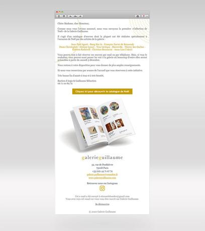 Email-galerie.jpg