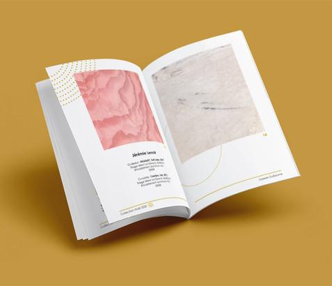 Documents imprimés