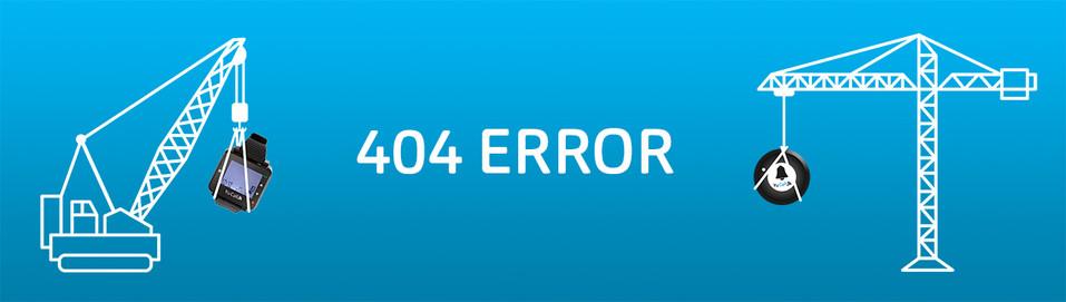 Yucall-404.JPG