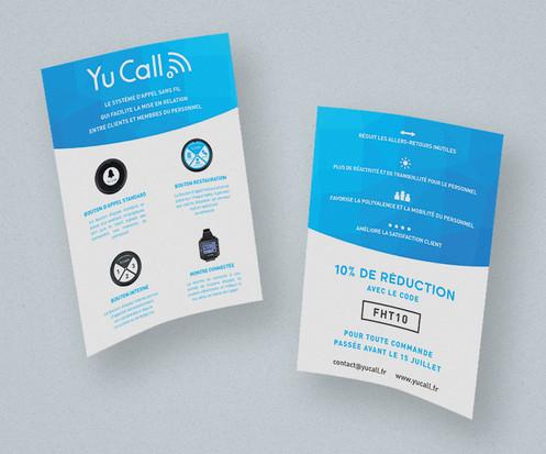 Flyer-Yucall2.jpg