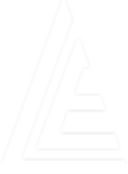 Logo triangle2.png