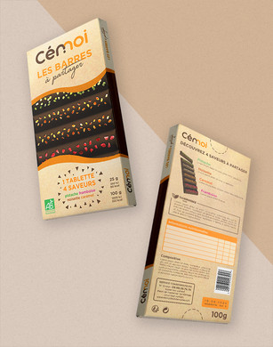 Packaging-cémoi.jpg