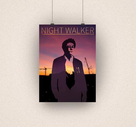 Mockup-Night-walker.jpg
