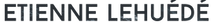 f4ec94_d5a37442b86b4311b272dcc647e6f11a_
