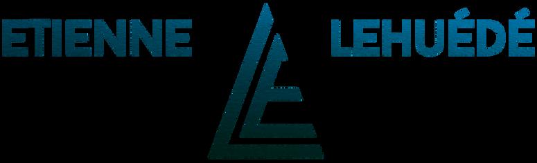 Bannière-logo2.png