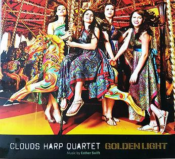 goldenlightalbumcover.jpg