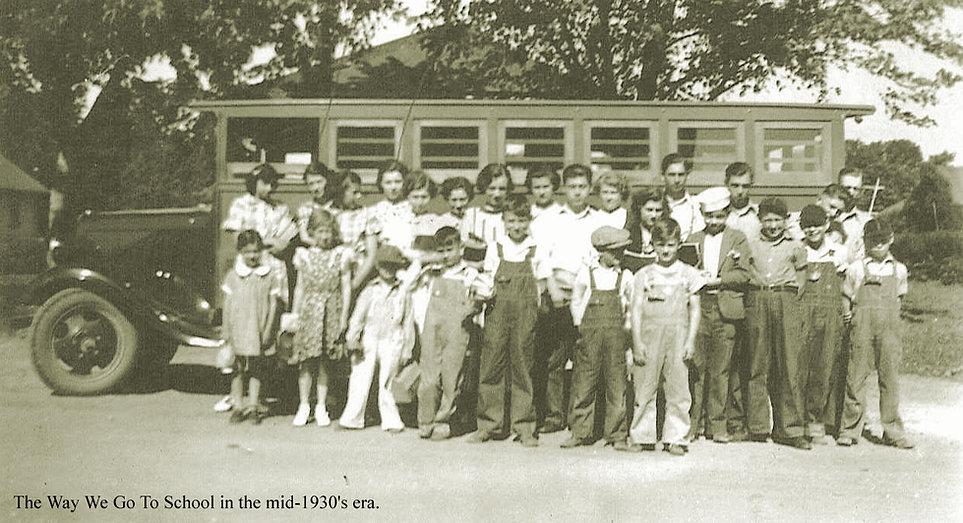 SchoolBus 1930's.jpg