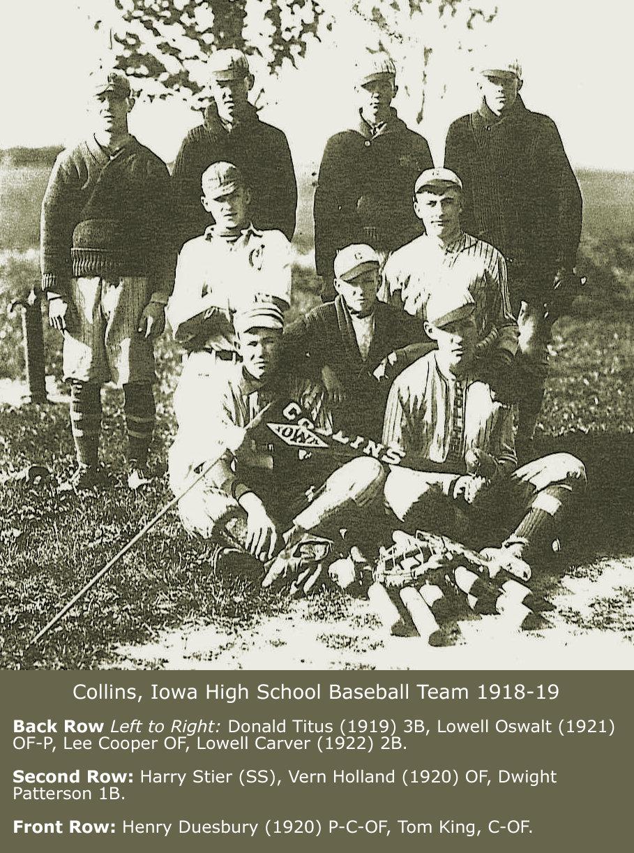 Baseball 1918.jpg