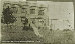 SchoolBuilding_1909.jpg