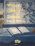 writers-guiding-dreams.jpg