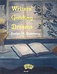 writers-guiding-dreams.jpg
