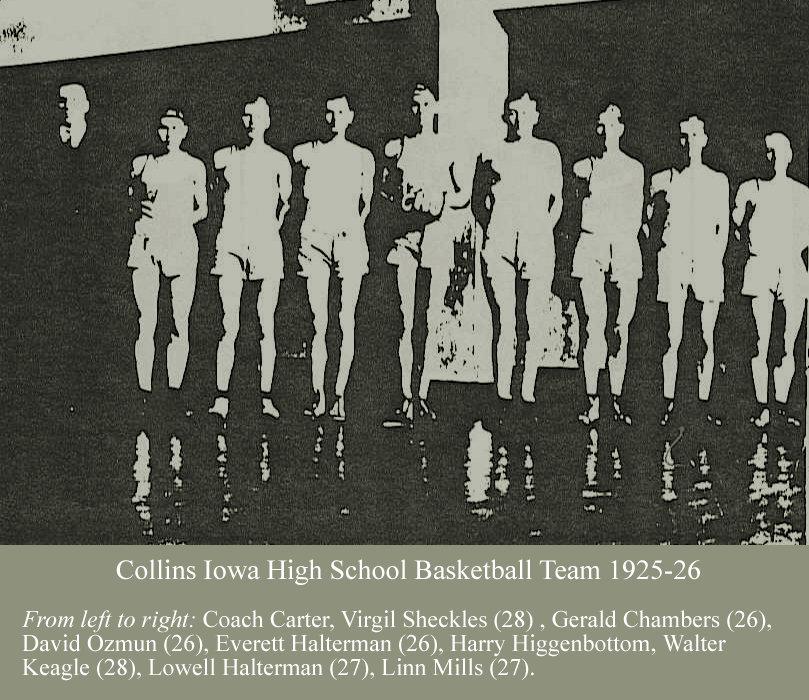 Basketball 1925.jpg