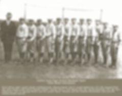 Baseball State Champions 1924.jpg