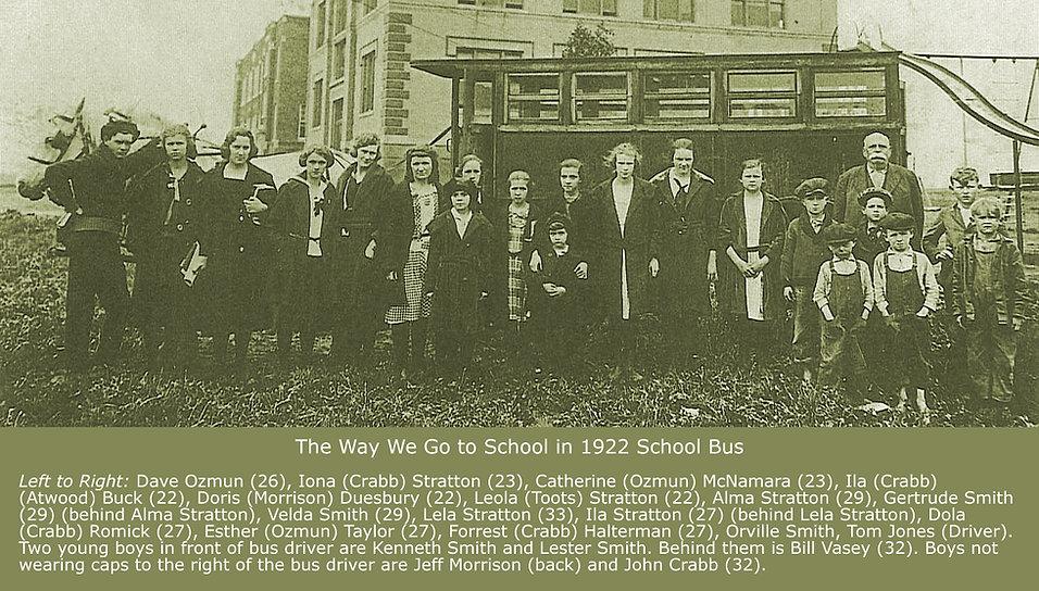 SchoolBus_Horse 1922.jpg