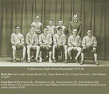 Basketball 1937.jpg