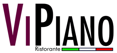 Logo_ViPiano-pre_edited.png