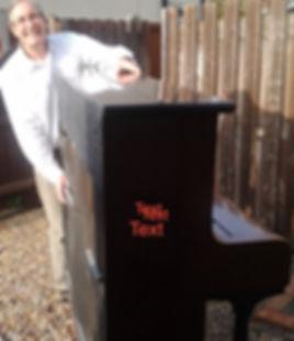 NEW Tim MOVING Piano.jpg