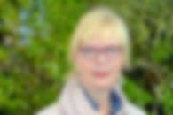B-D71_1080 Barb_edited.jpg